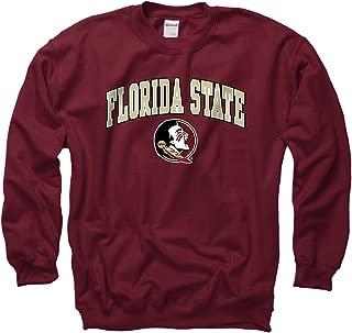 florida state sports apparel