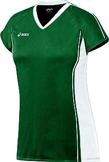 ASICS Damen Replay Jersey