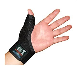 Best evoshield thumb guard Reviews