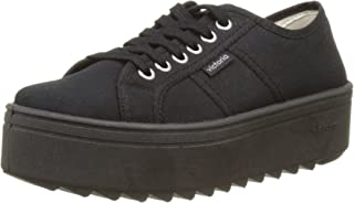 HombreY esVictoria Amazon Zapatos Zapatillas Para 0OPnwk8
