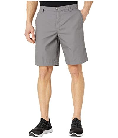 Columbia Bonehead II Shorts (City Grey) Men
