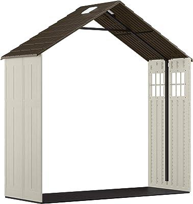 Amazon.com : MODS 40 Foot Tiny Home : Garden & Outdoor