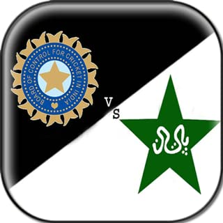 India Vs Pakistan Cricket