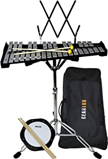 Best xylophone drum kit Reviews