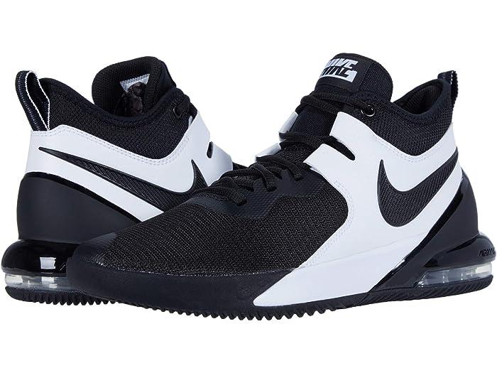 Nike Air Max Impact | Zappos.com