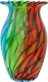 Rosa Andux Rotolo di Tulle per la Festa Nuziale Decorazione Domestica 6 inch x 50yd HLBJS-03