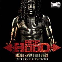 ace hood lil wayne hustle hard remix