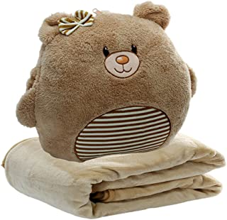 Best cute pillows and blankets Reviews