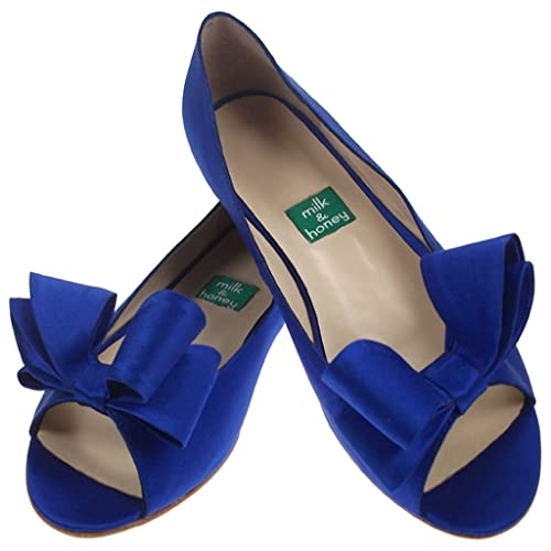 Top 10 best selling list for latest flat shoes design
