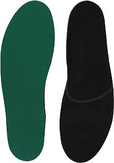 [スペンコ] RXアーチクッション 44-040-03 メンズ