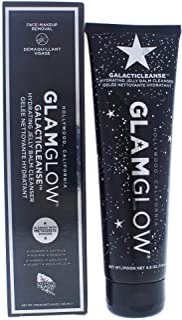 Glamglow Galacticleanse Hydrating Jelly Balm Cleanser By Glamglow for Women - 4.9 Oz Cleanser, 4.9 Oz