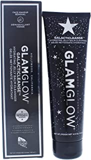 Glamglow Galacticleanse Hydrating Jelly Balm Cleanser By Glamglow for Women - 4.9 Oz Cleanser, 4.9 Oz
