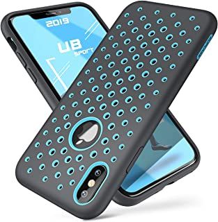 Best hybrid case for iphone x Reviews