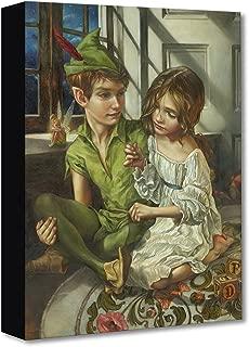Best tinkerbell fine art Reviews