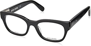 bobbi brown eyeglasses