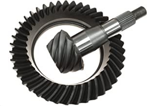 Richmond Gear 69-0222-1 Ring and Pinion Chrysler 9.25