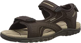 Geox S.Strada, Men's Fashion Sandals