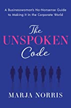 Best the unspoken code Reviews