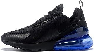 8697980dd3b93 Saixu Hojert -air 270 , Chaussures de Sport pour Hommes