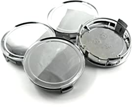 Best chrome center caps for 15 inch rims Reviews
