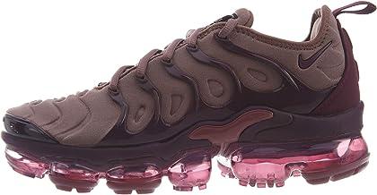 Nike W Air Vapormax Plus, Zapatillas de Gimnasia para Mujer