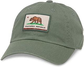 Best california flag baseball cap Reviews