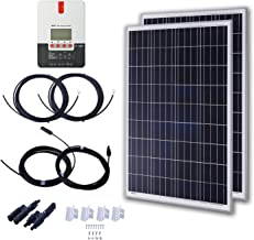 400 watt solar panels for sale