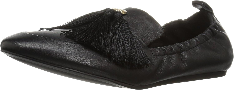 NINE WEST Women's Ballard Driving Style Loafer