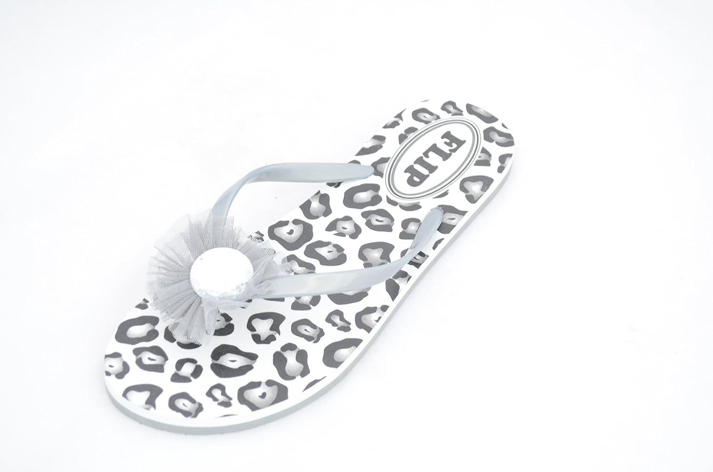 Style & Co. Women's Pouf Sandal