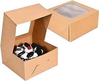 Cake Boxes 10