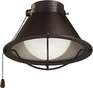 Emerson Ceiling Fans LK46ORB Seaside Lamp for Ceiling Fans