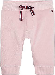 Tommy Hilfiger Baby Contrast Pocket