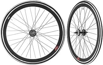 Best stars circle wheels Reviews