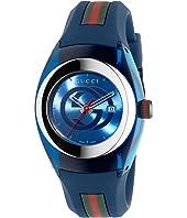 Gucci - Gucci Sync LG-YA137304
