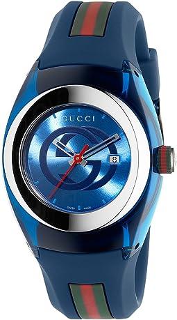 Gucci Gucci Sync LG-YA137304