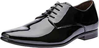 Julius Marlow Men's Jet Shoes