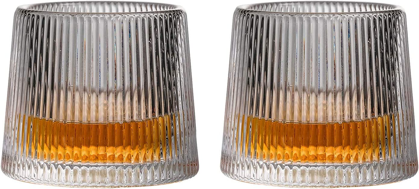 NBSXR -Rock Style Old Fashioned Whiskey Max 48% OFF Cheap mail order shopping C Glasses Glass
