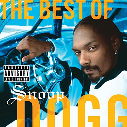 Gin And Juice (feat  Dat Nigga Daz) [Explicit]