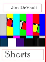 Best a rated short films Reviews