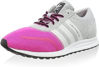 zapatos skechers para ni�as amazon 50 a�os