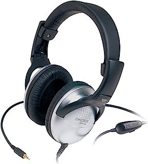 Koss UR29 Collapsible Portable Headphones by Koss [並行輸入品]