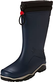 Dunlop Mens Blizzard Lined Boots