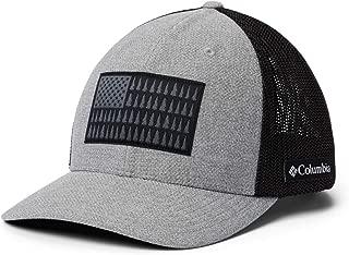 Best all mesh ball caps Reviews