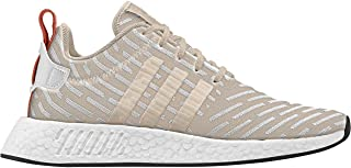 adidas Originals NMD_R2 Womens Running Trainers Sneakers