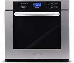 Best 30 built in oven Reviews