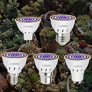 Suchergebnis Auf Amazon De Fur Pflanzen E27 Leuchtmittel Beleuchtung
