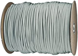 PARACORD PLANET Paracord (50+ Colors) - 1,000 Foot spools...