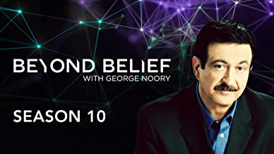 Beyond Belief - Season 10