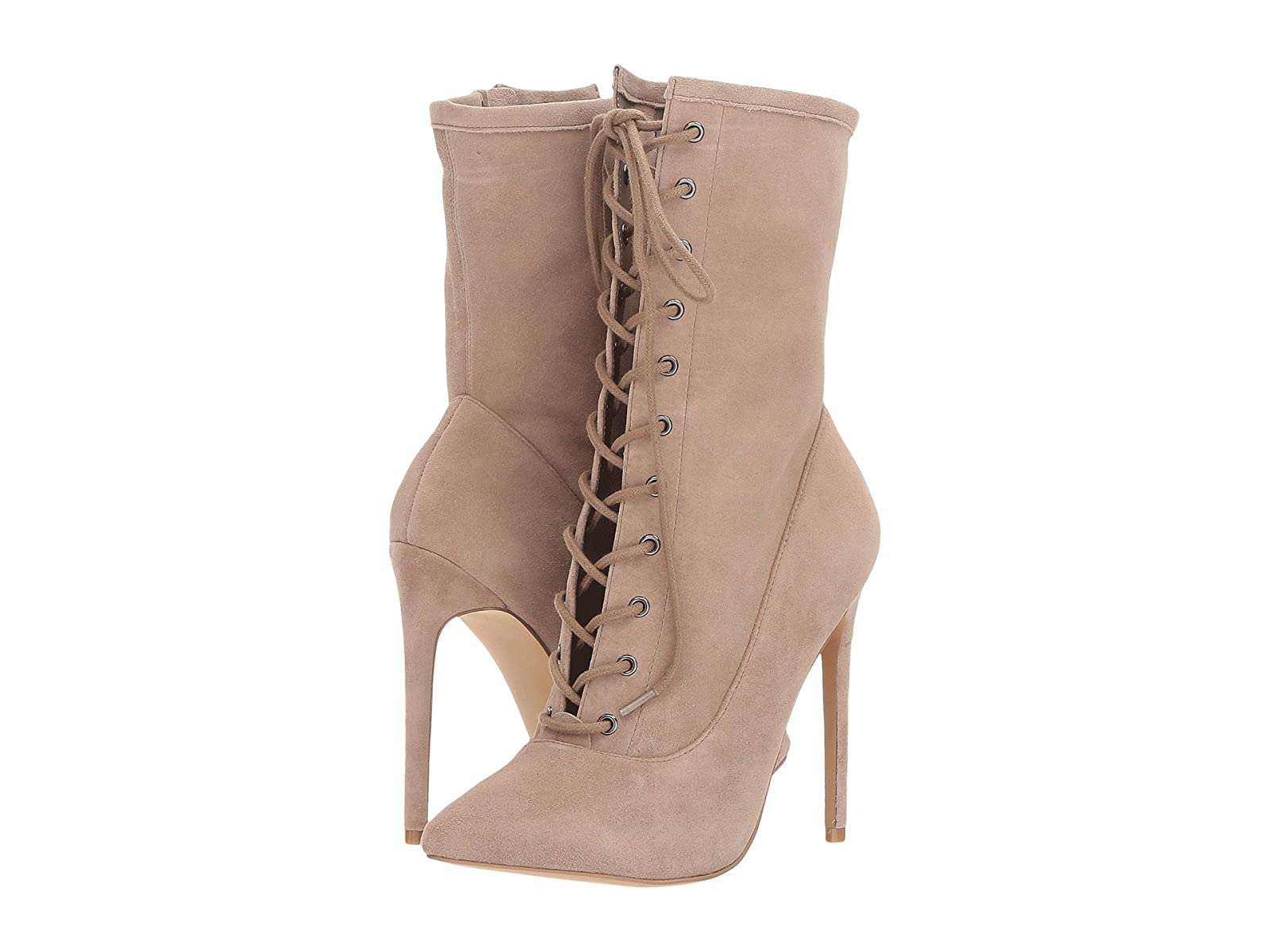Steve Madden Satisfied Dress BootCheap and distinctive eye-catching shoes