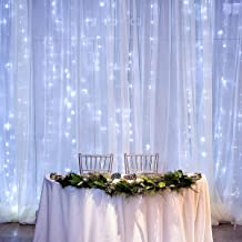 Best led wall for wedding reception Reviews
